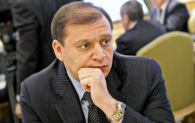 Фото: Михаил Добкин (ZN.ua)