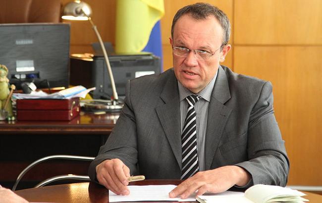 Фото: Алексей Литвин (zoda.gov.ua)
