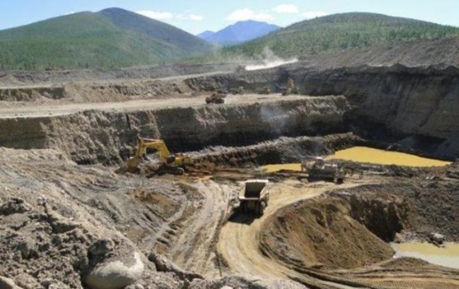 В Сербии нашли одно из крупнейших в мире месторождений золота