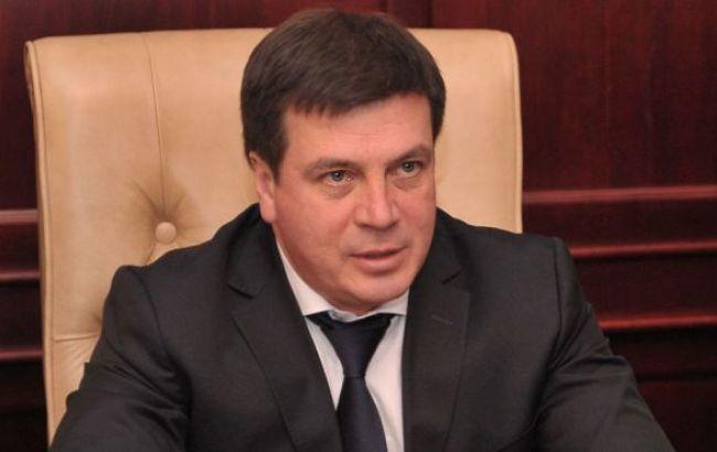 В проекте госбюджета-2016 на децентрализацию заложено 5,7 млрд гривен