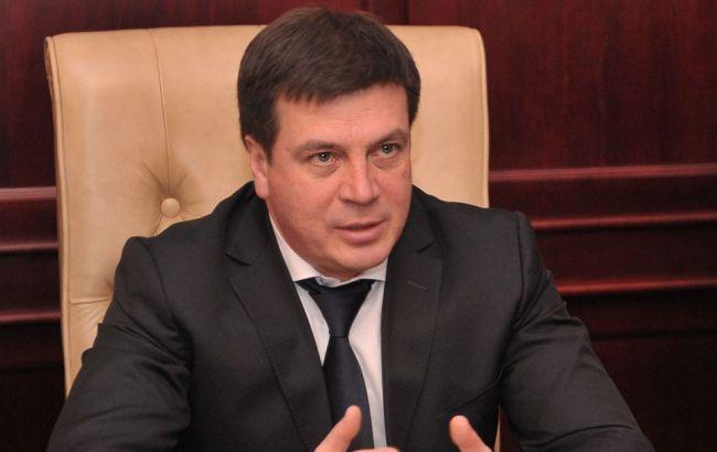 Обвал на шахті у Львівській області: Фонд соцстрахування перевів по 160 тисяч сім'ям загиблих