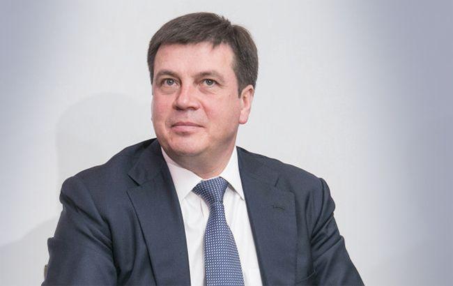 Кабмин одобрил усиление коммуникаций местных властей с гражданским обществом