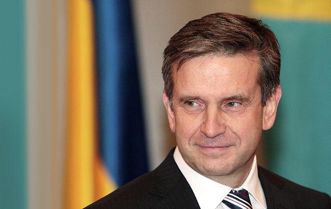 Наследие Зурабова: чего ждать от смены посла России