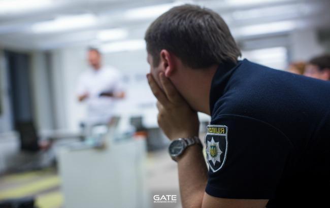 ВУкраине запущено первое приложение для оплаты штрафов занарушение ПДД