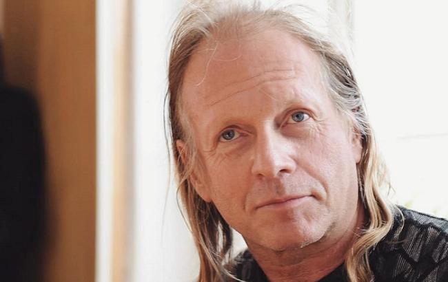 Скончался автор знаменитых рок-хитов Крис Кельми: лучшие песни