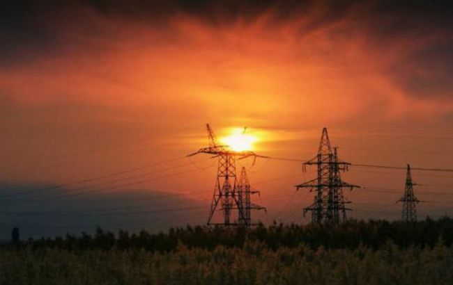 ВКрыму вернулись кэлектроснабжению врежиме «три часа через три»