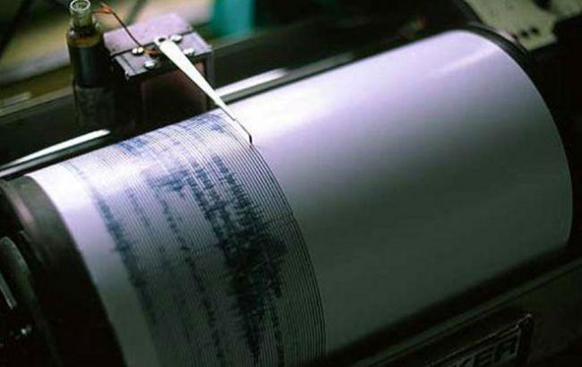 Фото: землетрус стався в 43 км від Букобе, міста на західному березі озера Вікторія